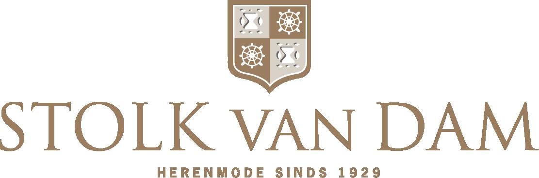 Stolk Van Dam